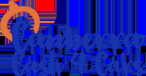 Canberra Cash 4 Cars